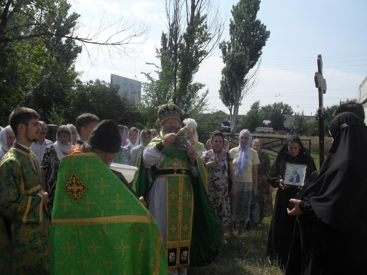 Sviato-Serafimovskiy-xram_01-08-2015_48