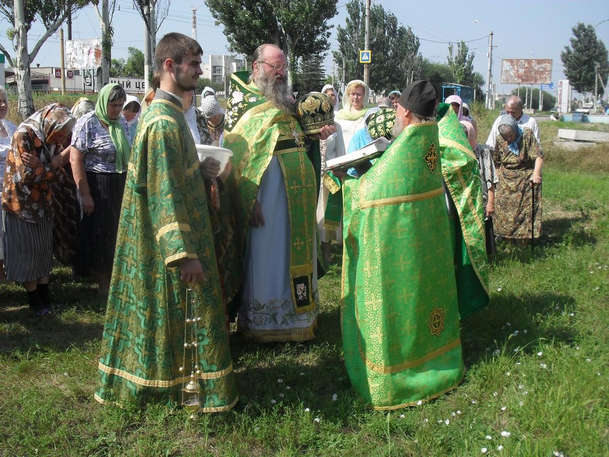 Sviato-Serafimovskiy-xram_01-08-2015_69