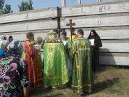 Sviato-Serafimovskiy-xram_01-08-2015_46