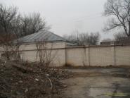 Alexandr-Nevskiy_Aleksandrovsk_06-12-2015_04