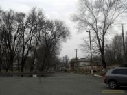Alexandr-Nevskiy_Aleksandrovsk_06-12-2015_15