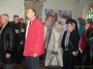 Alexandr-Nevskiy_Aleksandrovsk_06-12-2015_31