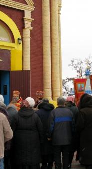 Slavianoserbsk_9-01-2016_19
