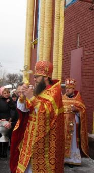 Slavianoserbsk_9-01-2016_22
