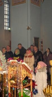 Slavianoserbsk_9-01-2016_25