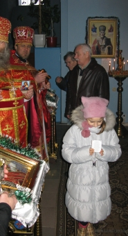 Slavianoserbsk_9-01-2016_26