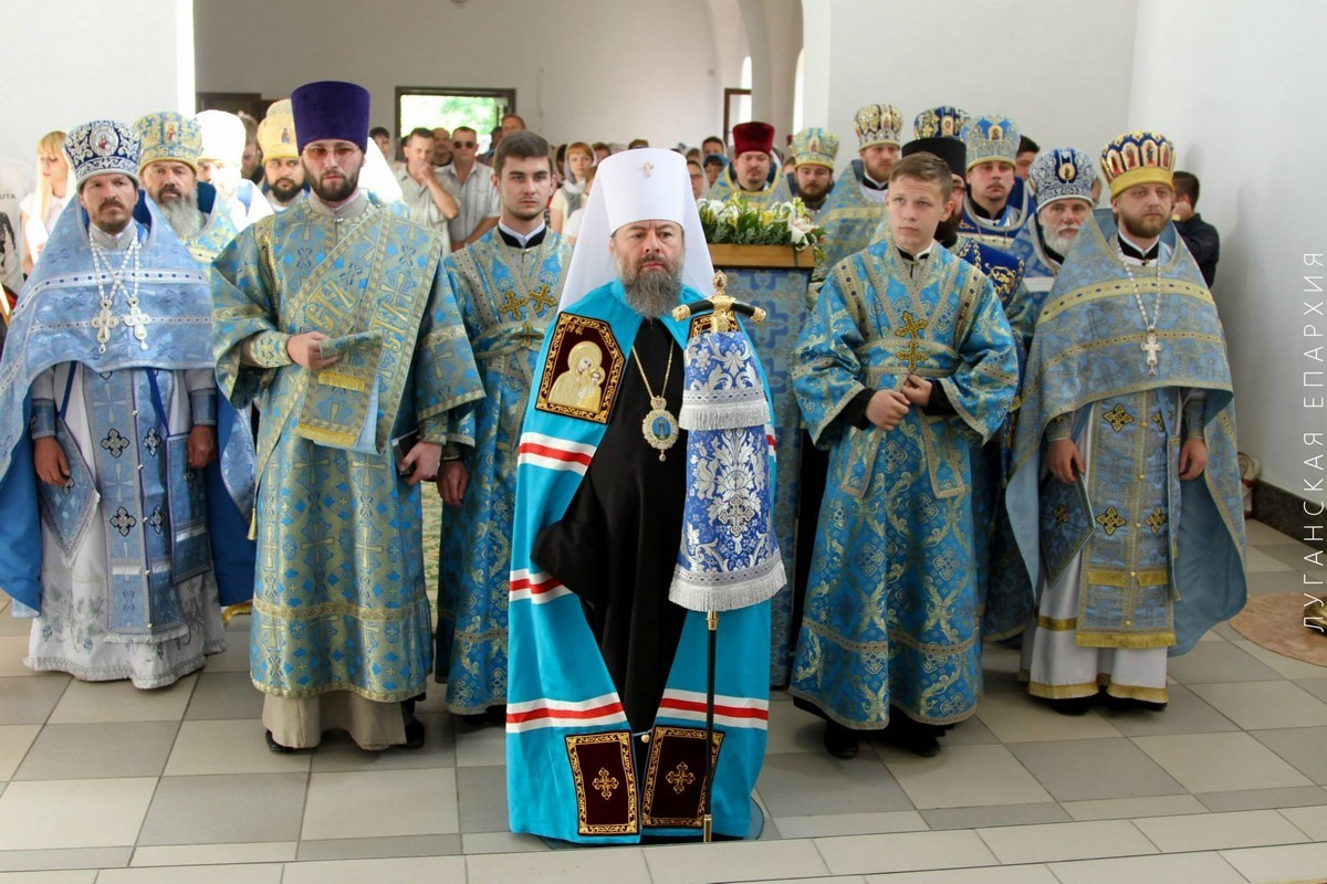 Luganskaia-ikona_14-06-2015_11