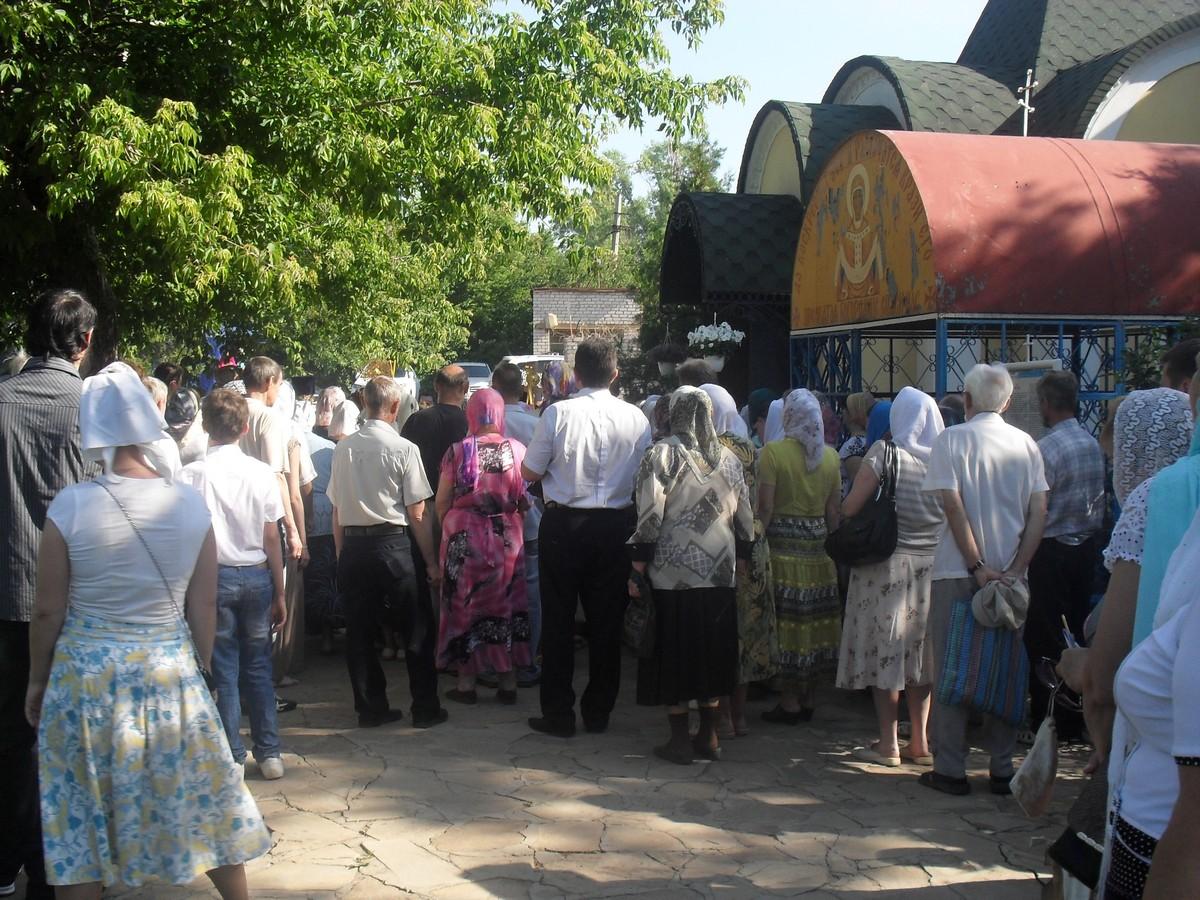 Luganskaia-ikona_14-06-2015_18