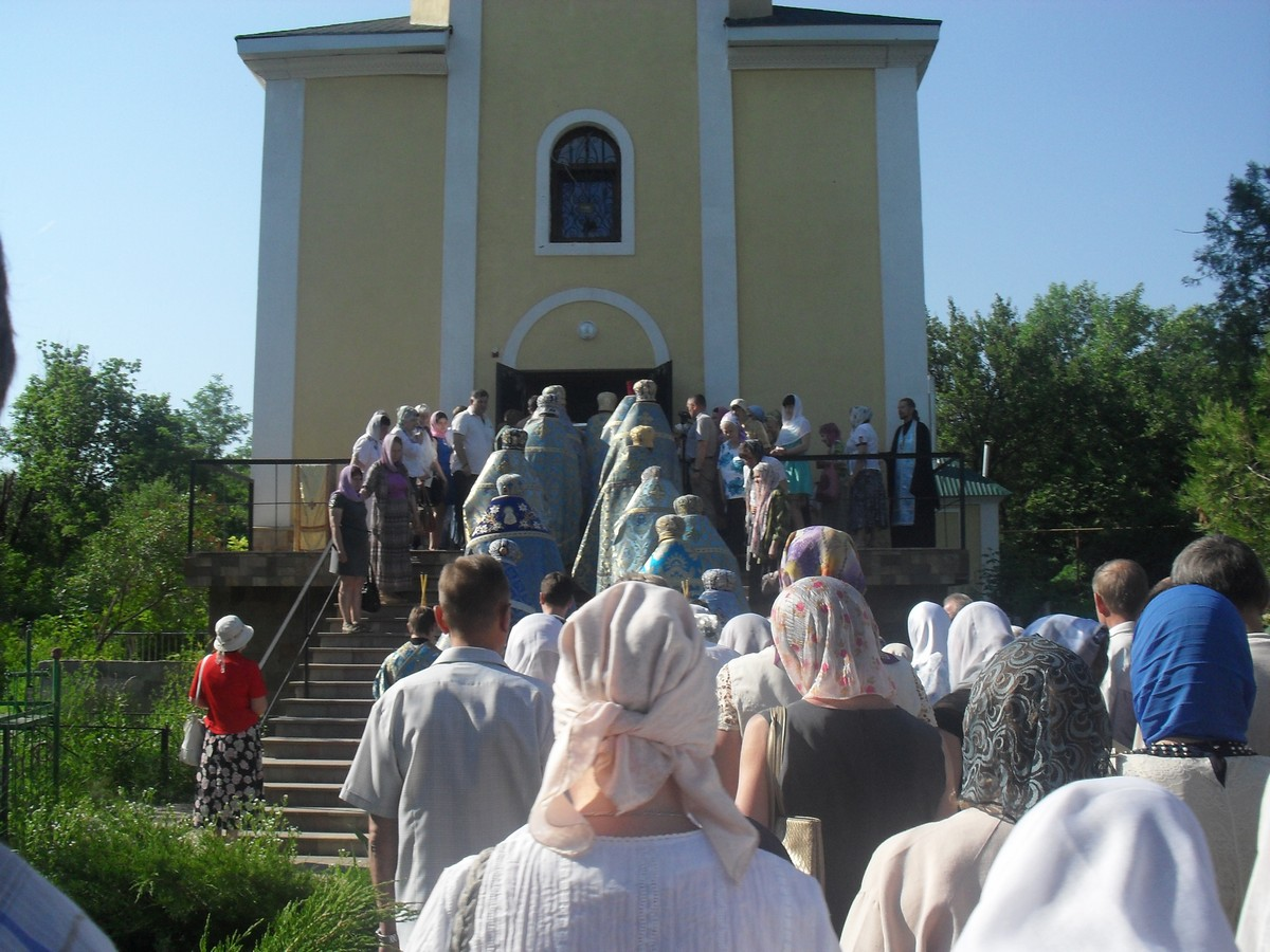 Luganskaia-ikona_14-06-2015_22