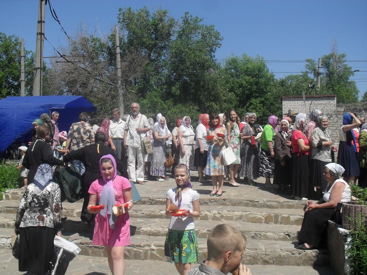 Luganskaia-ikona_14-06-2015_45
