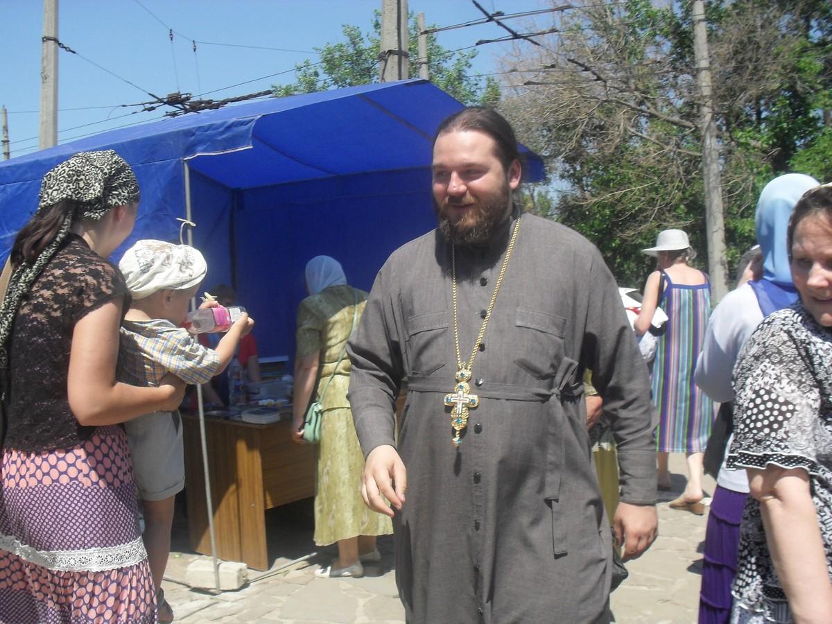 Luganskaia-ikona_14-06-2015_48