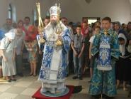Luganskaia-ikona_14-06-2015_12