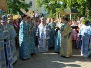 Luganskaia-ikona_14-06-2015_13