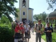 Luganskaia-ikona_14-06-2015_39