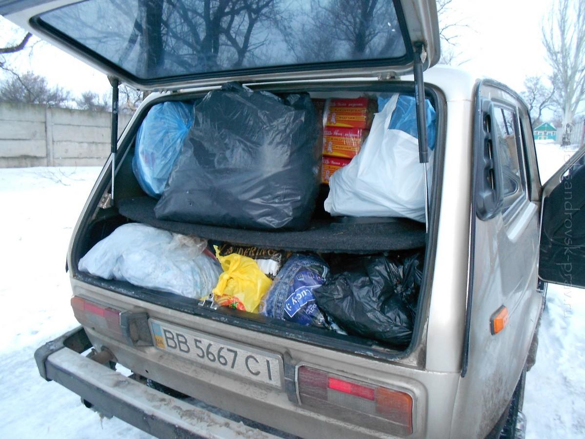 Christmas-charity-action-Rodakovo_30-12-2014_7