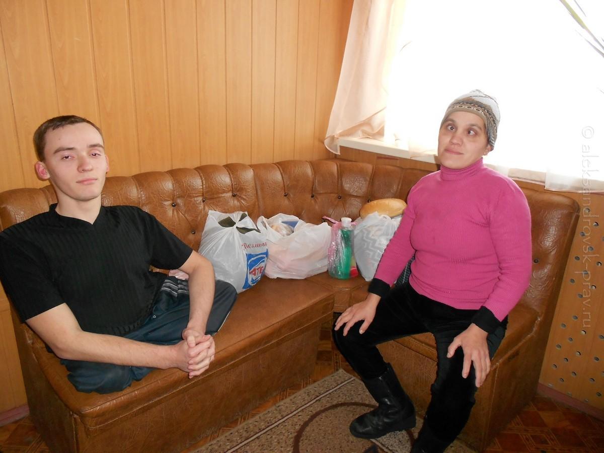 Christmas-charity-action-Rodakovo_30-12-2014_8