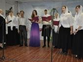 rozhdesvenskiy-koncert-2013_02-jpg