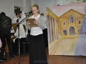 rozhdesvenskiy-koncert-2013_04-jpg