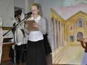 rozhdesvenskiy-koncert-2013_05-jpg