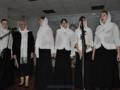rozhdesvenskiy-koncert-2013_07-jpg