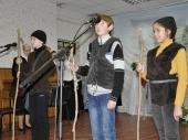 rozhdesvenskiy-koncert-2013_12-jpg