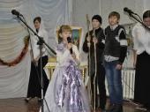 rozhdesvenskiy-koncert-2013_15-jpg