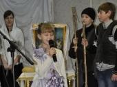 rozhdesvenskiy-koncert-2013_16-jpg