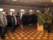 rozhdestvo-xristovo-v-xrame-alexandra-nevskogo_7-01-2014_03
