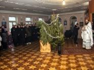 rozhdestvo-xristovo-v-xrame-alexandra-nevskogo_7-01-2014_04