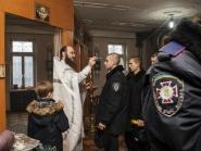 rozhdestvo-xristovo-v-xrame-alexandra-nevskogo_7-01-2014_07