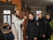 rozhdestvo-xristovo-v-xrame-alexandra-nevskogo_7-01-2014_10