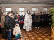 rozhdestvo-xristovo-v-xrame-alexandra-nevskogo_7-01-2014_11