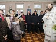 rozhdestvo-xristovo-v-xrame-alexandra-nevskogo_7-01-2014_13
