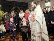 rozhdestvo-xristovo-v-xrame-alexandra-nevskogo_7-01-2014_14