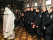 rozhdestvo-xristovo-v-xrame-alexandra-nevskogo_7-01-2014_16