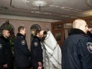 rozhdestvo-xristovo-v-xrame-alexandra-nevskogo_7-01-2014_19