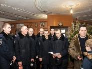 rozhdestvo-xristovo-v-xrame-alexandra-nevskogo_7-01-2014_20
