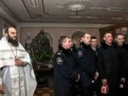 rozhdestvo-xristovo-v-xrame-alexandra-nevskogo_7-01-2014_21