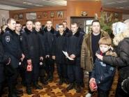 rozhdestvo-xristovo-v-xrame-alexandra-nevskogo_7-01-2014_24