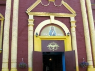 slavyano-srbsk-hram-arhidiakona-stefana_15-08-2013_01-jpg