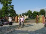 slavyano-srbsk-hram-arhidiakona-stefana_15-08-2013_03-jpg