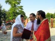 slavyano-srbsk-hram-arhidiakona-stefana_15-08-2013_04-jpg