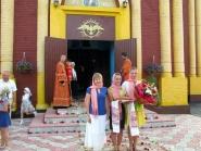 slavyano-srbsk-hram-arhidiakona-stefana_15-08-2013_05-jpg