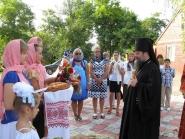 slavyano-srbsk-hram-arhidiakona-stefana_15-08-2013_06-jpg