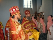 slavyano-srbsk-hram-arhidiakona-stefana_15-08-2013_08-jpg