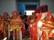 slavyano-srbsk-hram-arhidiakona-stefana_15-08-2013_09-jpg