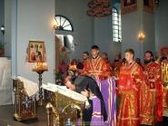 slavyano-srbsk-hram-arhidiakona-stefana_15-08-2013_10-jpg