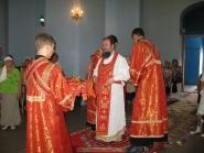slavyano-srbsk-hram-arhidiakona-stefana_15-08-2013_11-jpg