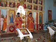 slavyano-srbsk-hram-arhidiakona-stefana_15-08-2013_12-jpg