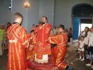 slavyano-srbsk-hram-arhidiakona-stefana_15-08-2013_13-jpg